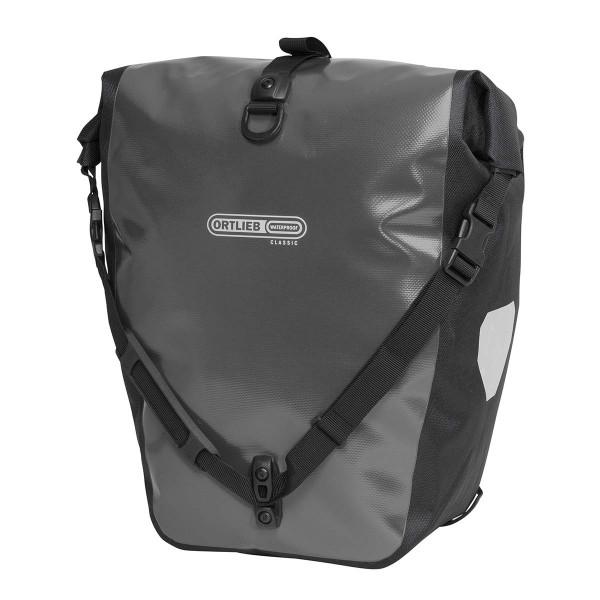 ORTLIEB Back Roller Classic Gepäckträger Tasche